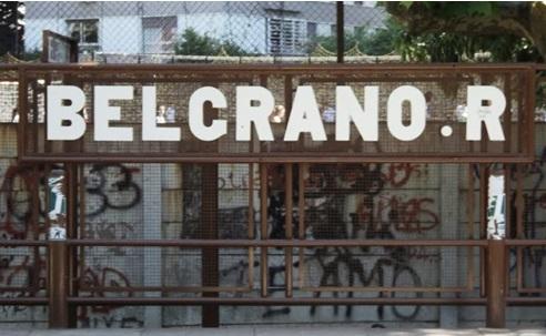 Departamentos a estrenar en Belgrano