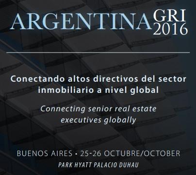 Global Real Estate Institute