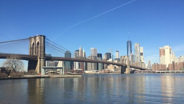 Invertir en inmuebles en Nueva York
