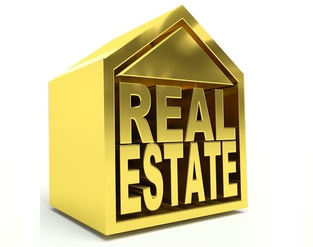 real estate argentina