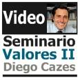 Video Diego Cazes Seminario Valores Inmobiliarios II - IAT Reporte Inmobiliario