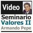 Video Armando Pepe Seminario Valores Inmobiliarios II - IAT Reporte Inmobiliario
