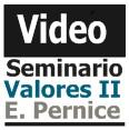 Video Esteban Edelstein Pernice Seminario Valores Inmobiliarios II - IAT Reporte Inmobiliario