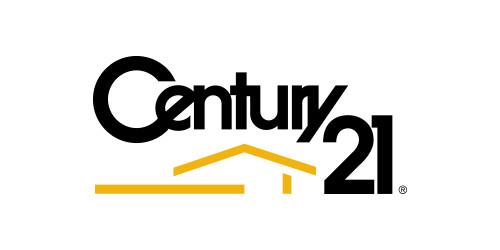 Llega Century 21 a Argentina