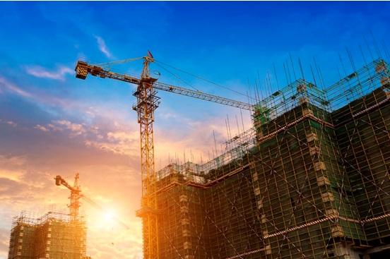 índice del costo de la construcción