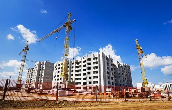 Financiamiento bancario de proyectos inmobiliarios