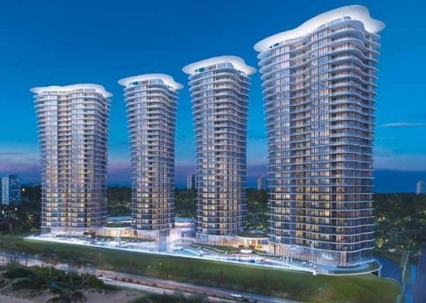 desarrollos inmobiliarios en punta del este
