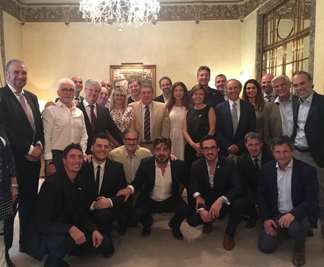 SIMA pro - Salón Inmobiliario de Madrid 2017