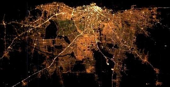 Valores de departamentos en el Gran Buenos Aires