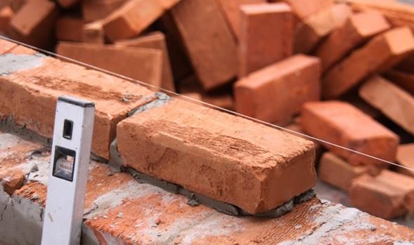 costos obras procrear enero 2016