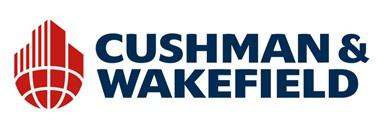 Cushman & Wakefield - Facility Management en Argentina