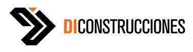 logo di construcciones