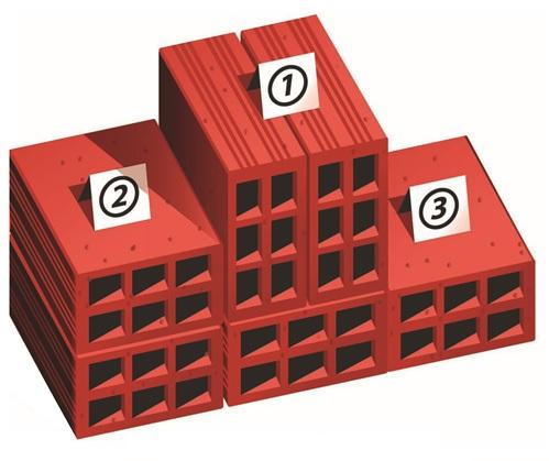 Ranking de Calidad Inmobiliaria y de la Construcción 2016
