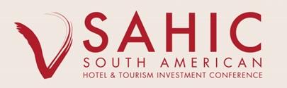 logotipo sahic 2014 hoteleria