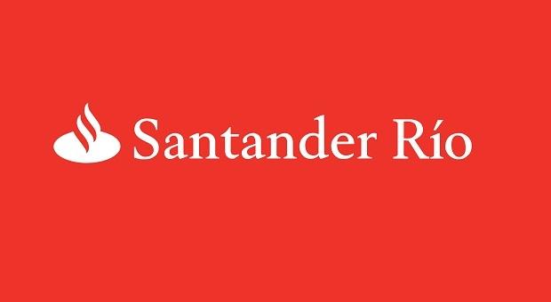 Daniela Contarino, responsable de Préstamos Hipotecarios de Santander Río