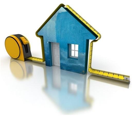 crédito hipotecario segunda vivienda