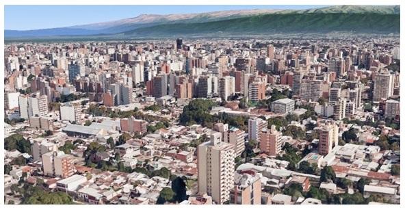 mercado inmobiliario san miguel tucuman