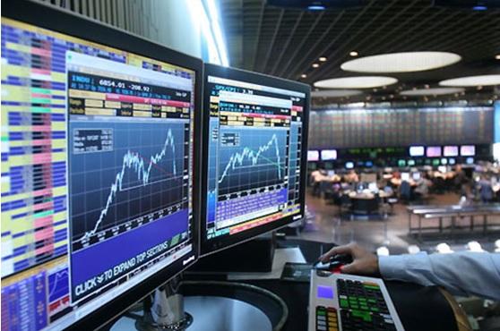 Fondos comunes de inversión cerrados