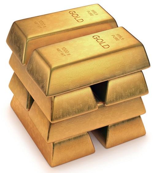 oro o ladrillos