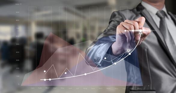 Mercado Inmobiliario perspectivas 2017