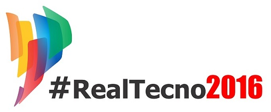 REAL TECNO 2016