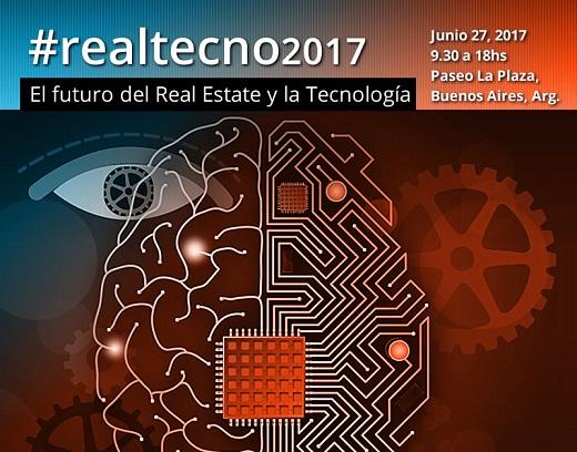 RealTecno2017