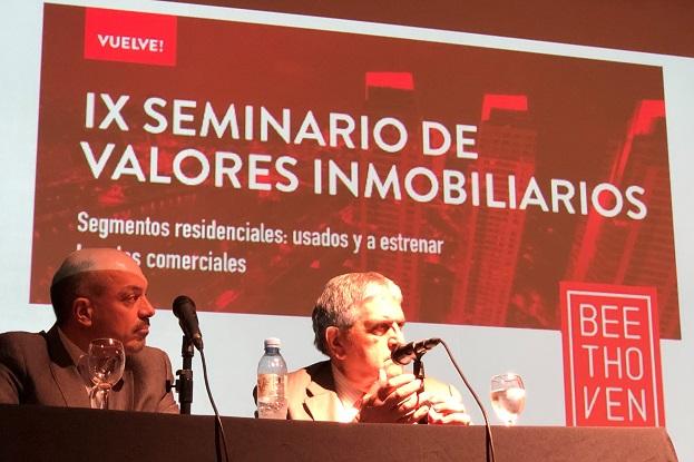 9 seminario valores inmobiliarios