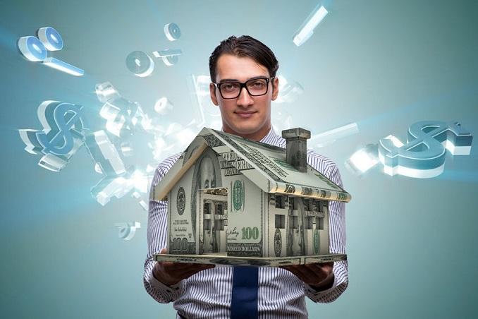 tasaciones crédito hipotecario